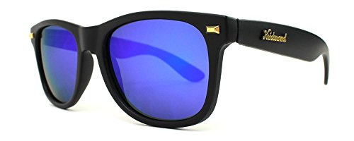 Knockaround Fort Knocks Polarized Sunglasses, Matte Black / - Cheap Knockaround Sunglasses
