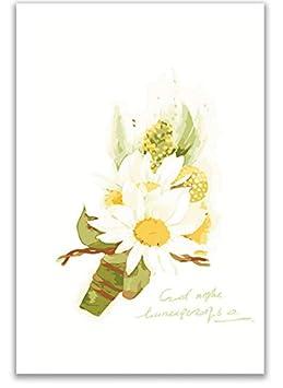 Coloriage Cadre Fleur.Dirart Sans Cadre Peinture Digitale Fleurs Peinture Photos Par