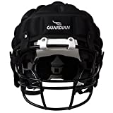 Guardian Cap - Soft-Shell Protective Helmet Cover
