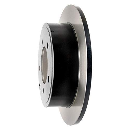 Rotors- KAO SB780457