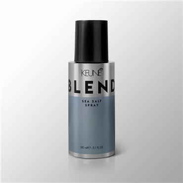 Keune Blend - Sea Salt Spray, 5.1 fl oz (150ml)