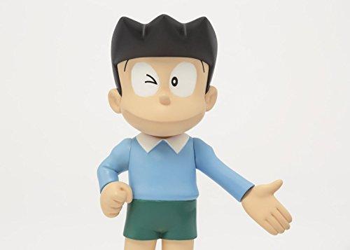 """Bandai Tamashii Nations Honekawa Suneo """"Doraemon Figuarts ZERO"""" Action Figure"""