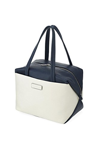 Marc By Marc Jacobs Cloth Bags - 2