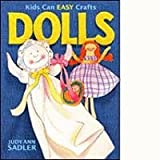 Dolls (Kids Can Easy Crafts)