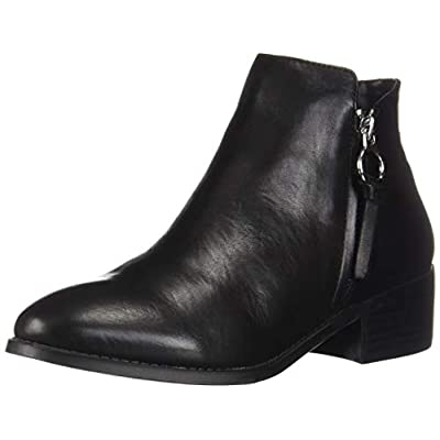 Steve Madden Women's Dacey Ankle Boot | Ankle & Bootie