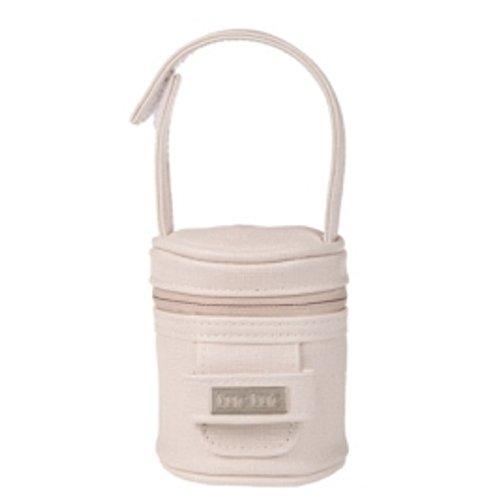 Tuc Tuc 8729 - Porta chupete, unisex: Amazon.es: Bebé