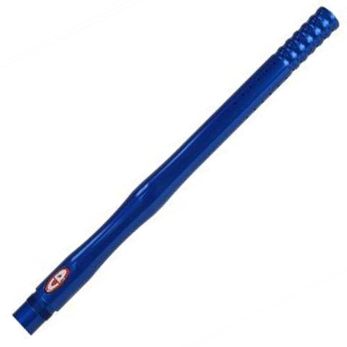Custom Products Autococker Barrel (Custom Products / CP Classic Barrel - AC / Autococker - Blue Gloss 14