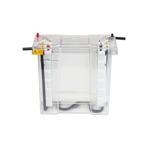 Labnet International E2020 Labnet ENDURO VE20 Vertical Gel Electrophoresis System