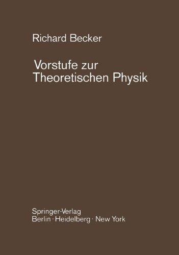 vorstufe-zur-theoretischen-physik