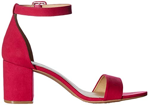 f73c0ea3390 Details about CL by Chinese Laundry Women's Jody Block Heel Dres - Choose  SZ/color