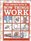 How Things Work, Martyn Bramwell, 074600415X
