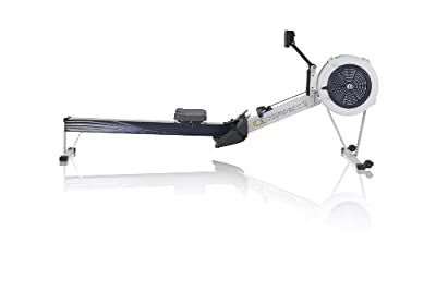 Concept2 Model D Indoor Rowing Machine by Concept2