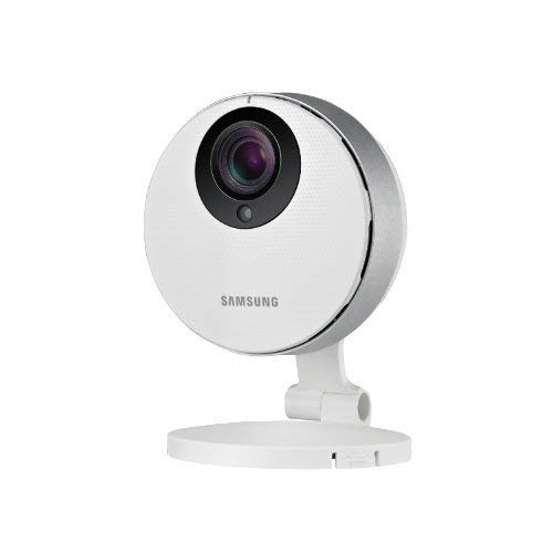 Buy camera for smartthings