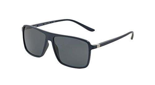 Starck Eyes SH5012 - 000281 Polarized - Sunglasses Starck