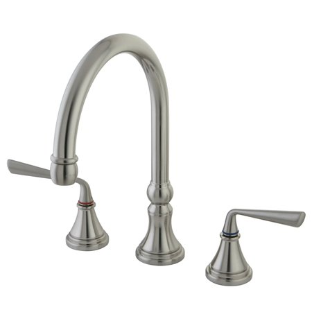 Kitchen Sink Plumbing With Dw And Gd