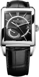 maurice-lacroix-pontos-black-dial-automatic-mens-watch-pt6217-ss001-330