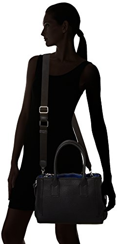 Womens Handle Paige Top Bag Rosetti Paige Top Handle Womens Black Rosetti Black wXOdYnq