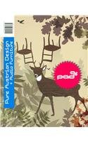 Pure Austrian Design + Audio Furniture (Multilingual Edition)