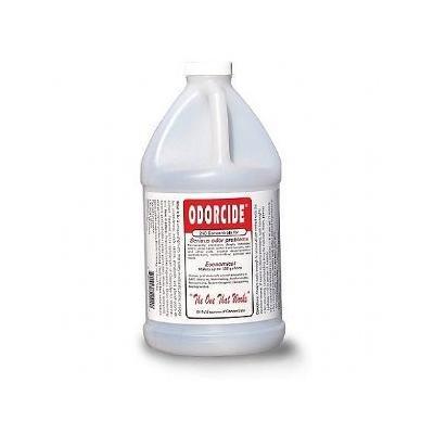 Odorcide 210 - Original - Concentrate - 1 Gallon 210CG ()