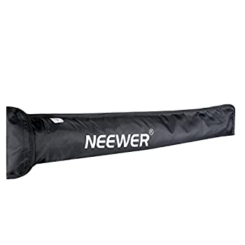 Neewer 31.5 Inches 80 Centimeters Portable Octagonal Umbrella Softbox For Studio Flash, Speedlite, With White Diffuser & Carrying Bag For Portrait Product Photography (Blackblue) 7