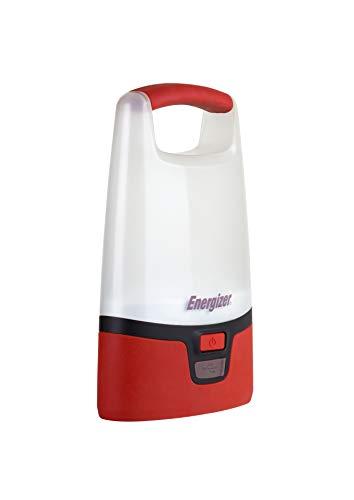 Energizer Lantern Flashlight, Bright 1000 Lumens, Camping, Outdoors, Hurricane, Emergency (Best Lantern Flashlight For Emergencies)