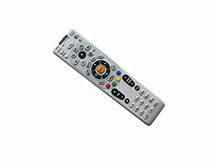 Universal Remote Control fit for TCL LE46FHDP21TA LE32HDF3300TA