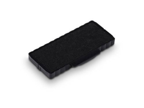 Trodat 6//55 2 pack Replacement Ink Pads for models 5205