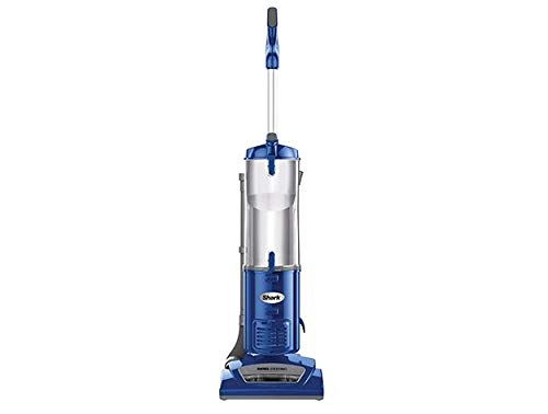 Shark Navigator Swivel Plus Upright Vacuum, NV46 (Certified Refurbished)