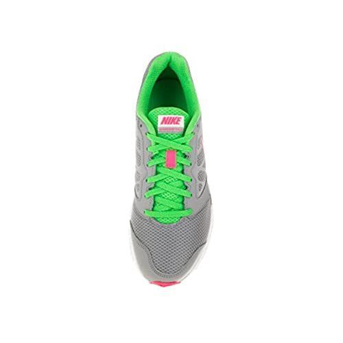 Venta caliente 2018 Nike Wmns Downshifter 6 Zapatillas de