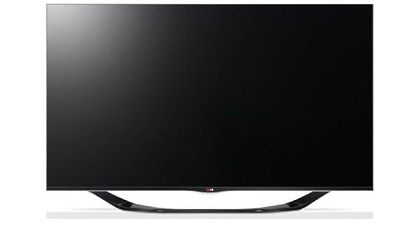 LG 42LA740S LED TV - Televisor (1066.8 mm (42