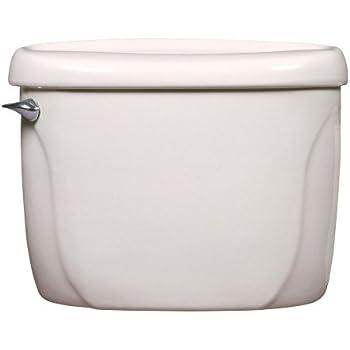American Standard Glenwall Toilet Tank Toilet Water