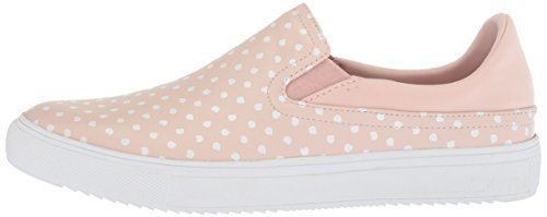 Mark Los Angeles Nason Sneaker Women's Aimee x776Yawq