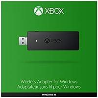 Microsoft Xbox Wireless Adapter for Windows