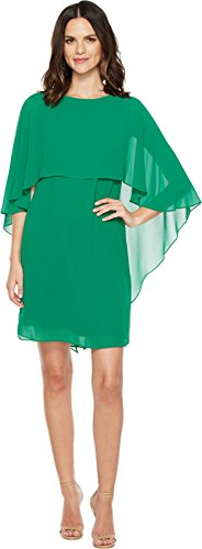 vince-camuto-womens-dress-with-bateau-neckline-and-cape-back-overlay-emerald-dress