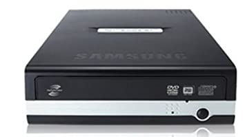 SAMSUNG SE-S204 WINDOWS VISTA DRIVER DOWNLOAD
