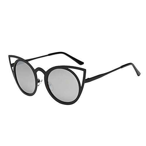 Classic Grandes de Sol Hombre Sol Squar de Gafas Mujer Gafas Sunglass Moda Logobeing F Baratas qHw1aBZx