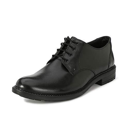 Burwood Men's Bwd 48 Formal Shoes