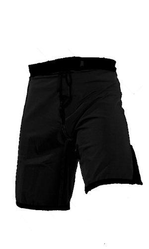 Kid's MMA Shorts