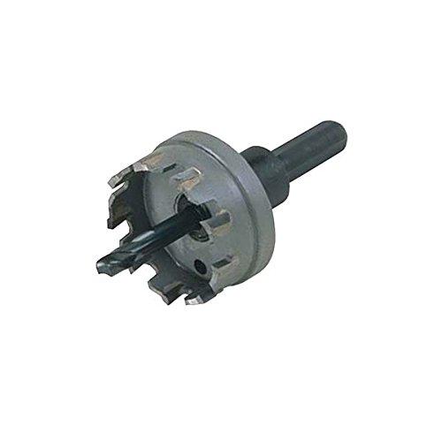 マーベル:ST型 超硬ホールソー φ145mm ST-145 B01L89KLO6
