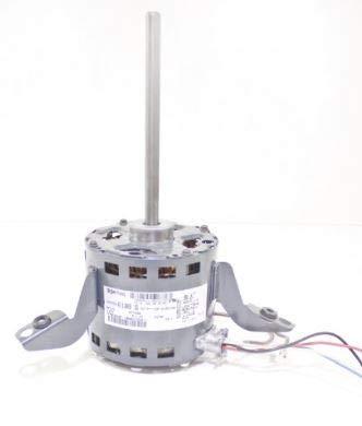 1/5 HP 277V 900 RPM Fan Coil Motor - IEC 70021547