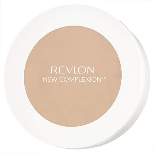 Revlon New Complexion One-Step Compact Makeup, Medium Beige for $<!--$10.49-->