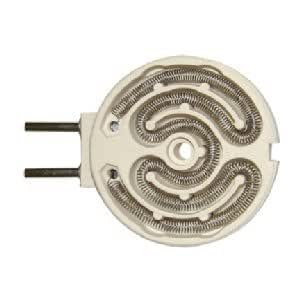 Esico Element, Replacement, For 12T, 36, 36C, 36T Pots