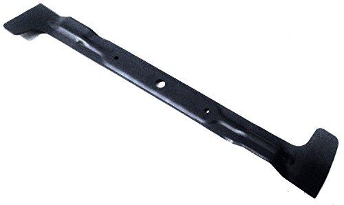 Cuchilla de repuesto original de 63 cm para cortacésped Ride ...