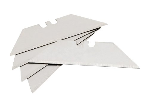 Greenlee 9952-11 Replacement Blades for Utility Knife 0652-11, 5 Pack