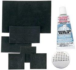 Rubber Repair Kit-2Pack
