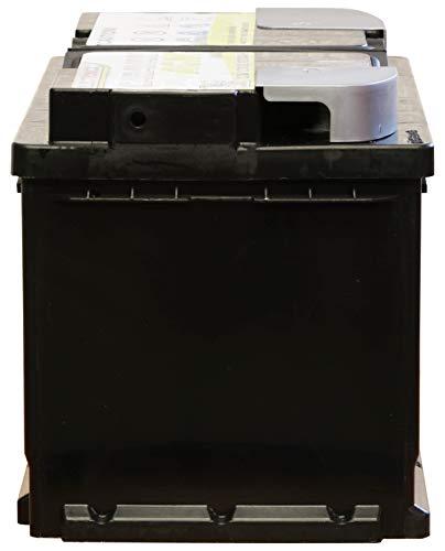 315c9Cd6UfL Electronicx Caravan Edition Batterie AGM 100AH 12V Wohnmobil Boot Versorgung Solarbatterie Versorgungsbatterie 100ah