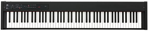 Korg D1 88-Key Digital Piano
