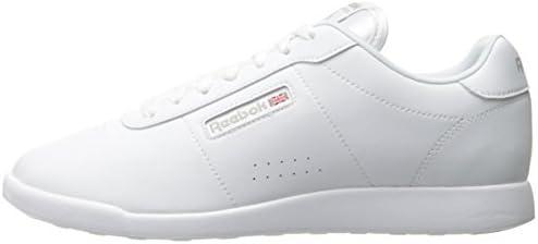 Reebok Walking Shoe For Women, 8 B(M
