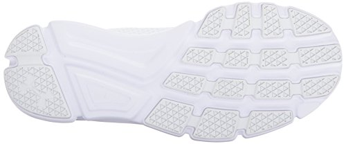 G Under Micro Swift Zapatillas Para Entrenamiento Ua Hombre De Blanco white Speed 2 Armour xxrqTwp