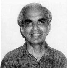 T. K. V. Desikachar